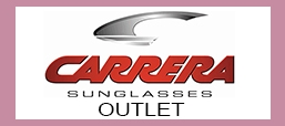 Carrera Outlet
