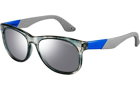 buy optical glasses online  sunglasses are shipped