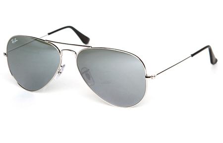 lentes ray ban aviator gafa