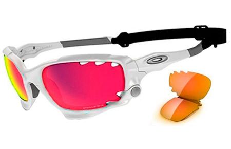 lentes oakley giyg  gafas de sol oakley baratas