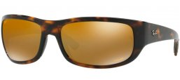 Ray-Ban® RB4283CH