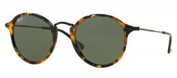Ray-Ban® RB2447 ROUND