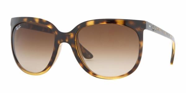 ray ban aviator homme prix tunisie vente privée de lunette ray ban ... e67e16fc9f93
