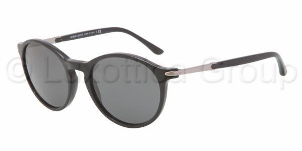 Gafas de Sol Armani Exchange Gafas de Sol Giorgio Armani