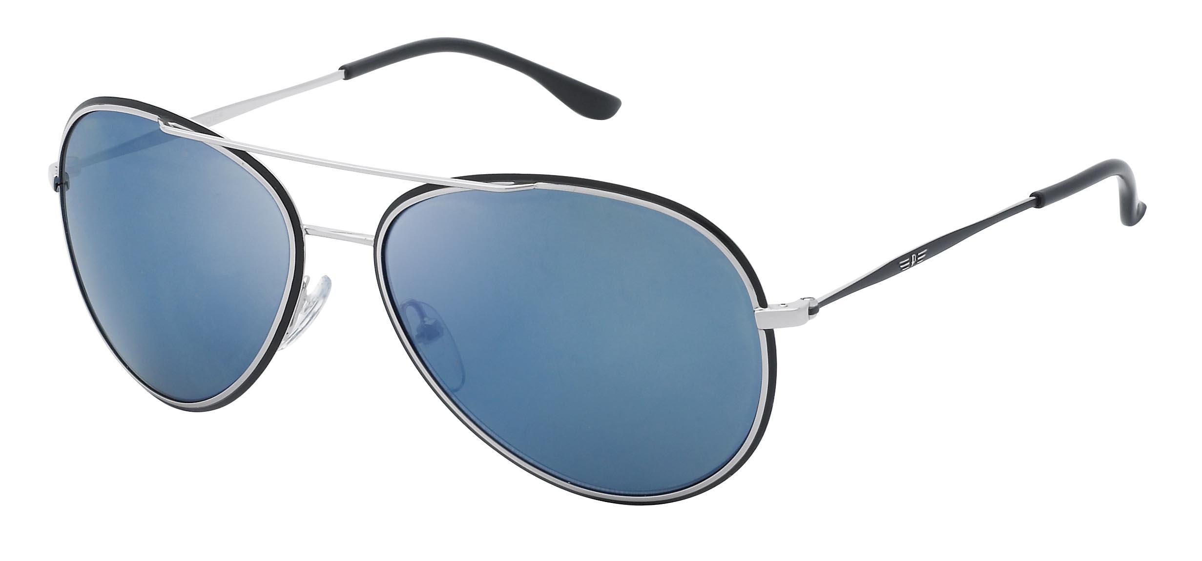 Oculos De Sol Police Preço   Louisiana Bucket Brigade aec263a1b0