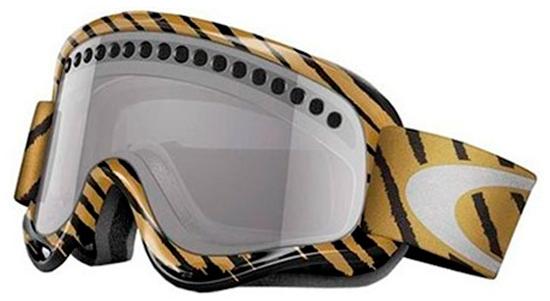 oakley glasses cheap s2ey  oakley shaun white xs o frame oakley half jacket lenses polarized black  iridium
