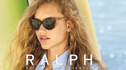 546be0061b Gafas de Sol RALPH Ralph Lauren | Comprar online originales y  baratas.Gafasonline