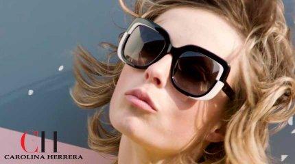 ca58346dfb Gafas de sol Carolina Herrera | Comprar online originales y baratas ...