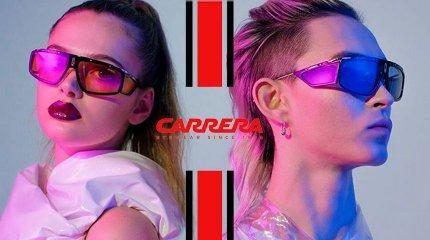 46ac59345a Gafas de Sol Carrera | Comprar Gafas de Sol Baratas.Gafasonline