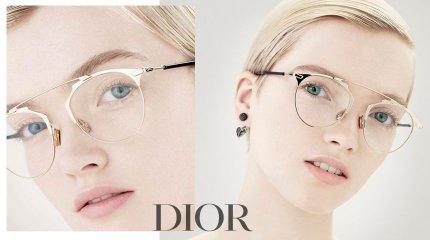 2c0b039574 Monturas Dior | Compra online originales y Baratas.Gafasonline