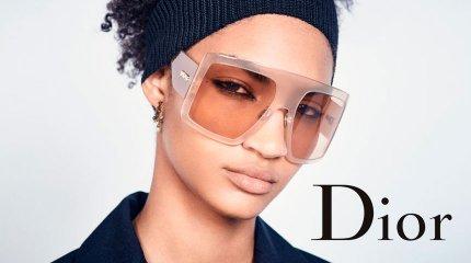 5dda2133c4 Gafas de sol Dior | Comprar online originales y baratas.Gafasonline