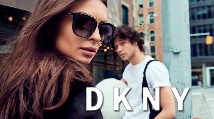 179942cea8 Gafas de sol Donna Karan New York | Comprar online originales y  baratas.Gafasonline