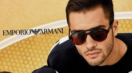45a9991677 Gafas de sol Emporio Armani | Comprar online originales y baratas .Gafasonline