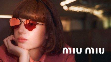 a22935d3b0 Gafas de Sol Miu Miu | Comprar Online originales y baratas.Gafasonline