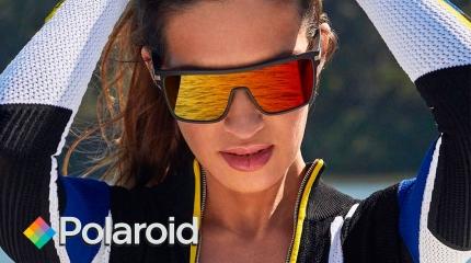 Gafas de sol Polaroid  d5a9f29e897e