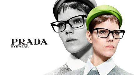 0416589626 Monturas Prada | Compra online originales y Baratas.Gafasonline