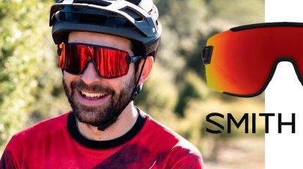 2aeb2a3c5b Gafas de Sol Smith | Comprar online originales y baratas.Gafasonline