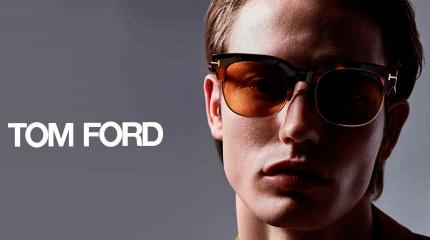 Lunettes de Soleil Tom Ford   Acheter en ligne originales à bon prix ... d7d9d5ae18f6