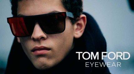 2d847a2b4d Gafas de sol Tom Ford | Comprar Online originales y baratas.Gafasonline