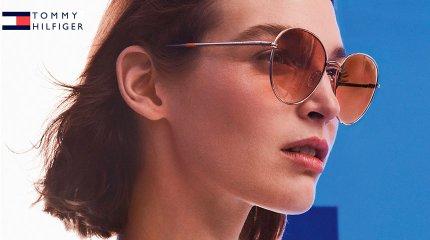 115430e353 Gafas de sol Tommy Hilfiger | Comprar online originales y  baratas.Gafasonline