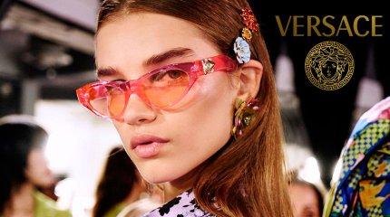9ade8b6887 Gafas de Sol Versace | Comprar Online originales y baratas.Gafasonline