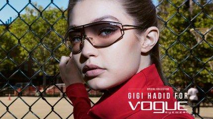 92356e2c7c Gafas de Sol Vogue | Comprar online originales y baratas. Gafasonline