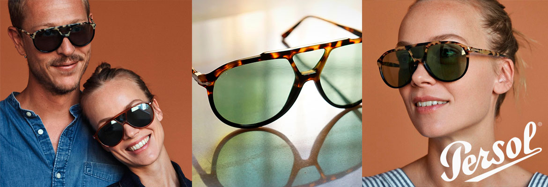 bbc408a87f Comprar Gafas de Sol // Comprar en Gafas Online