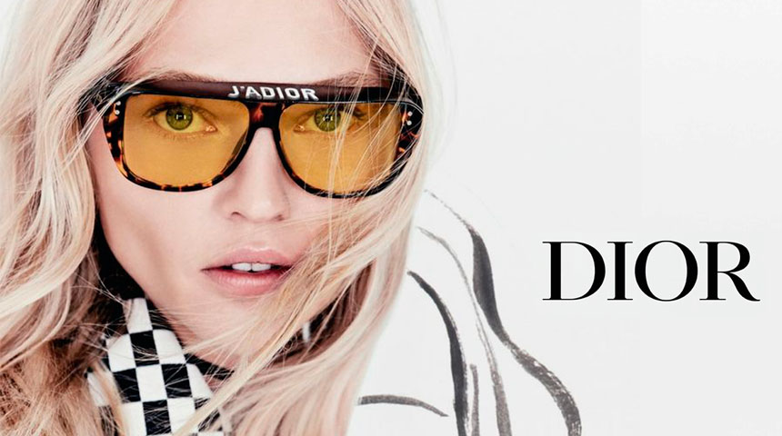 ab66117ba9 Comprar Gafas de Sol - Gafas Online
