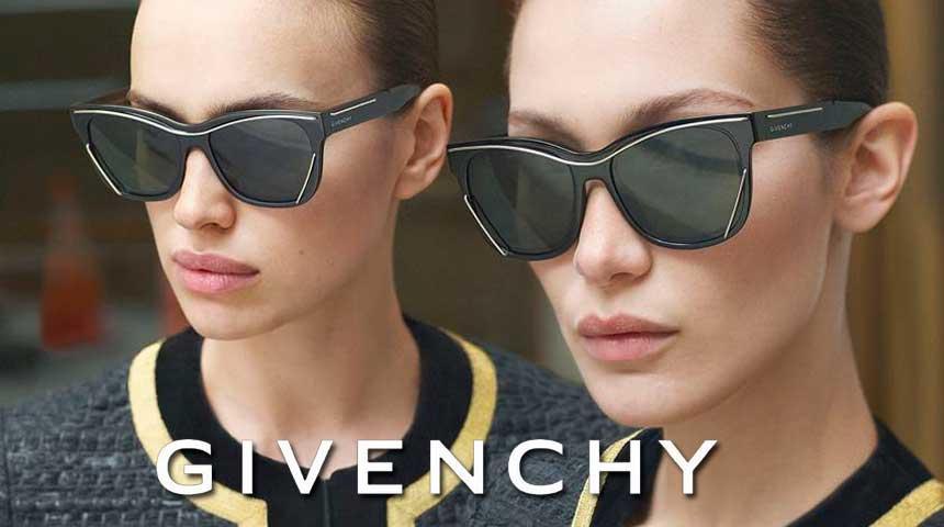 086985a8df Comprar Gafas de Sol - Gafas Online