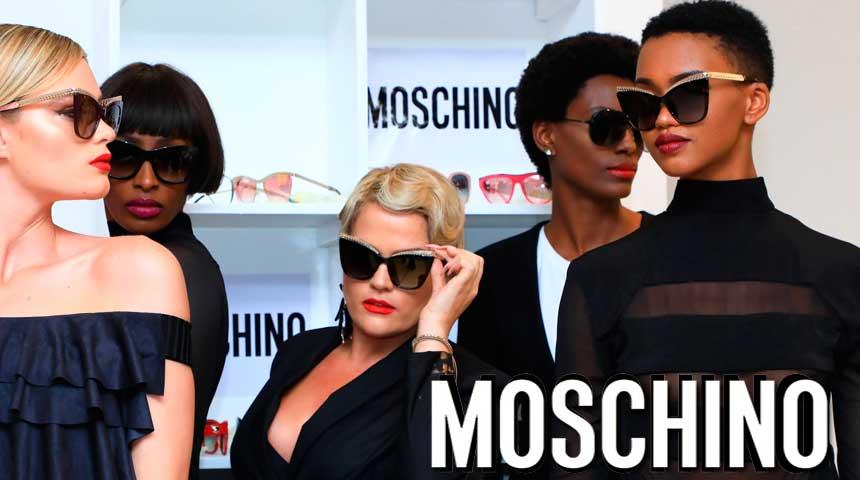 Moschino MOS009 S. Las gafas de sol ... 0c9c12addae0