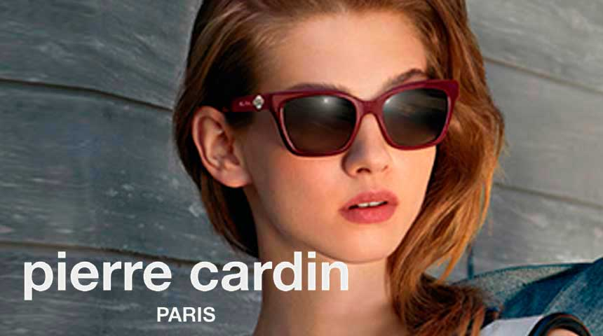 3a55722e94 Comprar Gafas de Sol - Gafas Online