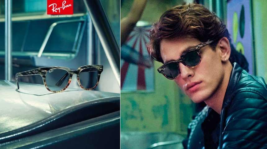 912e990ee6 Comprar Gafas de Sol - Gafas Online