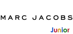 Marc Jacobs Junior