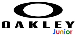 Oakley Junior