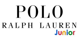 POLO Ralph Lauren Junior