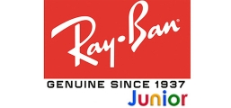Ray-Ban Junior Collection