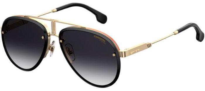62631a153b CARRERA GLORY | Comprar gafas de sol originales y baratas.Gafasonline