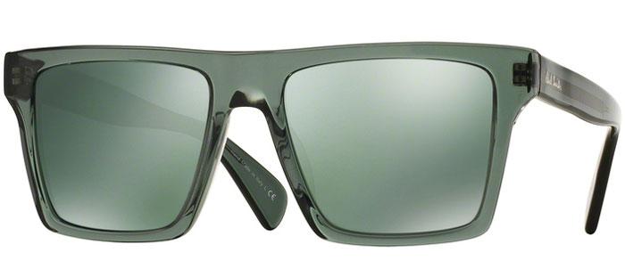 61273bfc92 Gafas de Sol - Paul Smith - PM8258SU BLAKESTON - 15476R IVY GREEN // G15