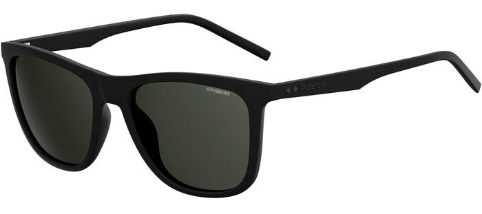 e7b27075ea Gafas de sol Polaroid | Comprar online originales y baratas.Gafasonline