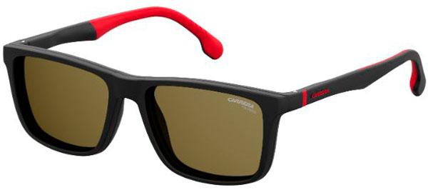 De gafasonline Originales Baratas Y Sol 4009csComprar Carrera Gafas T31ulFKJc