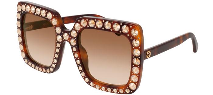 0c6183d70c Gafas de sol Gucci GG0148S | Comprar online originales y baratas ...