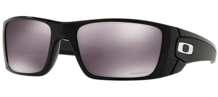 b572a57abd Oakley - Oakley Fuel Cell OO9096 - Oakley deportivas - Gafas de Sol ...