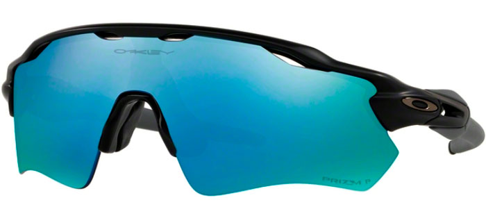 oakley oakley radar ev path oo9208 oakley deportivas gafas de sol oakley. Black Bedroom Furniture Sets. Home Design Ideas