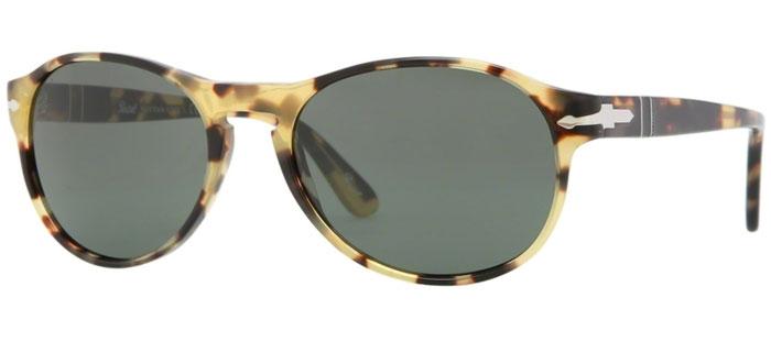 191d2fc16e Gafas de Sol - Persol - PO2931S - 124/31 LIGHT HAVANA // CRYSTAL