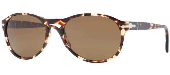 ca8506f465 Gafas de Sol - Persol - PO2931S - 985/57 TABACCO DI VIRGINIA //