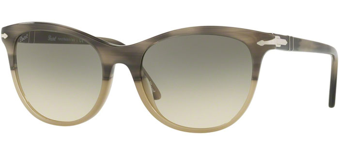 repuestos gafas ray ban bogota