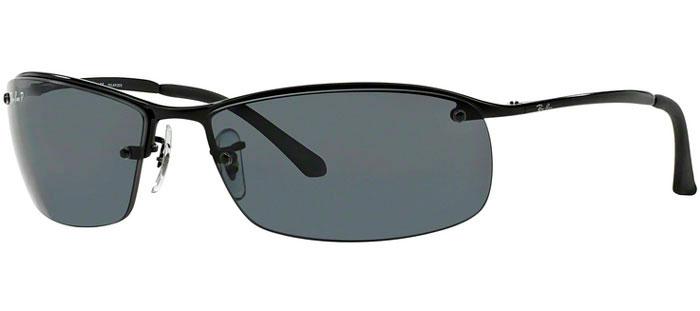 3e6f2e20ee RB3183 y Comprar baratas originales Ban® Ray sol de gafas rayban AP7n5Rwq