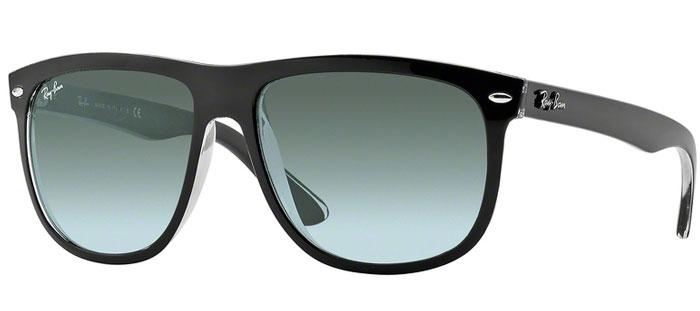 gafas ray ban rb4147 baratas