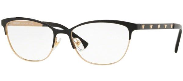 Monturas Versace VE1251 | Compra online gafas para graduar ...