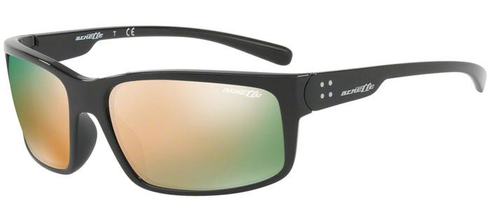 3b6e732ec8 Gafas de SOL Arnette | Gafas de Sol Arnette Baratas en Gafasonline